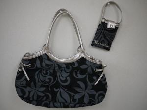 bag10-6.jpg