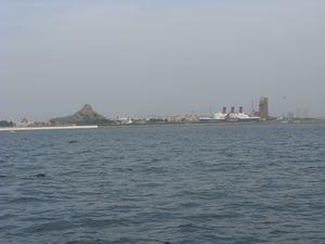 夢の島12