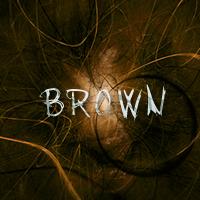brown4.jpg