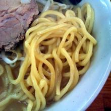浜っ子麺_convert_20101017211125