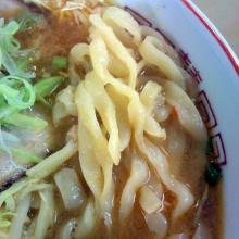 いっき麺_convert_20101021222026