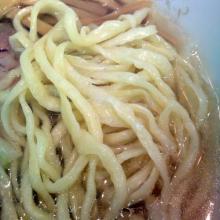 おかだ麺2_convert_20101026204259