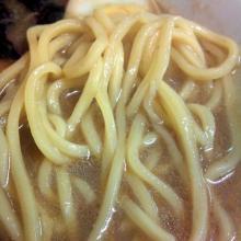 ポンイチ麺_convert_20101031205349