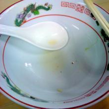 いっきスープ完飲_convert_20101105215041