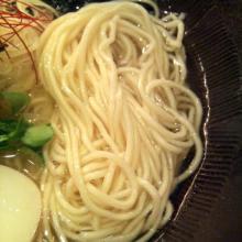 松麺_convert_20101105224132