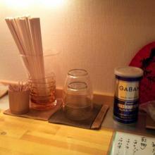 松卓上_convert_20101105224236