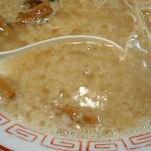 博多屋台スープ_convert_20101113075814