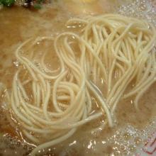 博多屋台麺_convert_20101113080342