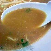 とんこつ屋スープ_convert_20101118070741