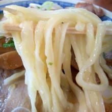 森田屋麺_convert_20101128212330