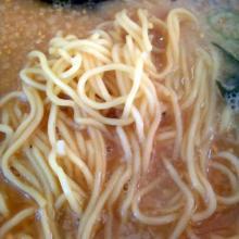 藪ラーショ麺2_convert_20101130231511