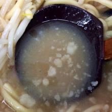 にし田スープ_convert_20101205203648