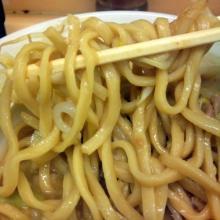 麺_convert_20101208201505