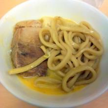 すきysき麺_convert_20101208202345