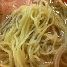 燵家麺2_convert_20101208230420