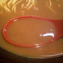 秀虎スープ_convert_20101208233543