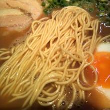 秀虎麺3_convert_20101208233856