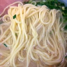 麺2_convert_20101212064907