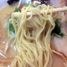 ぼたん麺_convert_20101213212416