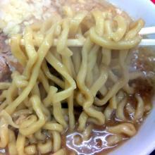 ジャンク麺_convert_20101217070435