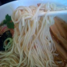 順風麺_convert_20101220231544