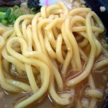 なると麺2_convert_20101222223840