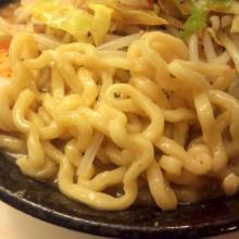 満帆麺2_convert_20101222234903
