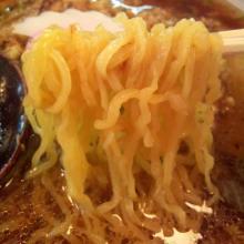 ラーメン桐生麺_convert_20101225234614