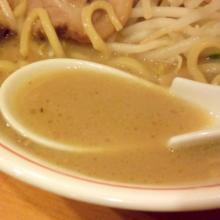 光麺治スープ_convert_20101227201036