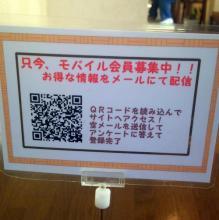 恒モバイル_convert_20101227221058