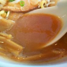 繁スープ_convert_20101229220221