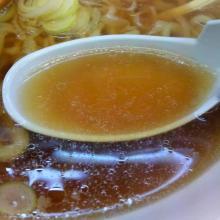 ばく竹スープ_convert_20110108220947