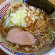 麺治ラーメン_convert_20110108221215