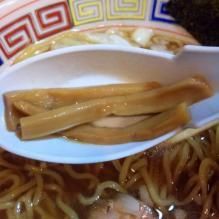 麺治メンマ_convert_20110108221548