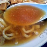 森田屋スープ_convert_20110111220122