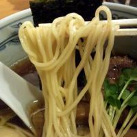 いまるや麺_convert_20110114210317