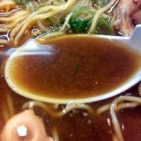 やまとスープ_convert_20110114213119