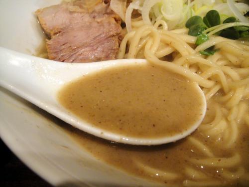 遊スープ_convert_20110211212327