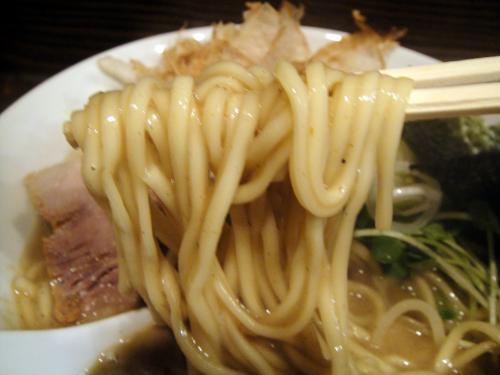 遊麺_convert_20110211212351