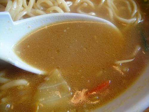 金春スープ_convert_20110214215210