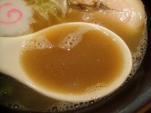 ざくろスープ_convert_20110216230300