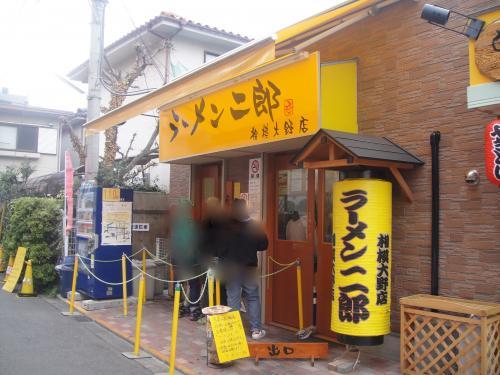 スモジ外観_convert_20110221065410