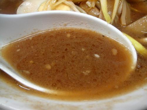 ポンイチスープ_convert_20110224203158
