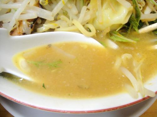 ぼたんスープ_convert_20110301203423