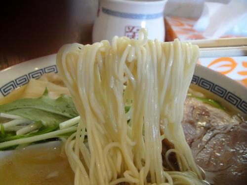 しな麺_convert_20110305202443