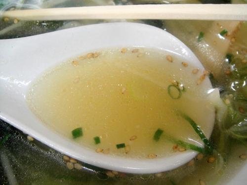 いっきスープ_convert_20110312214818