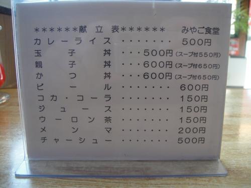 DSC00292_convert_20110126212532.jpg