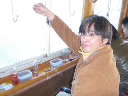 8.秋山さん
