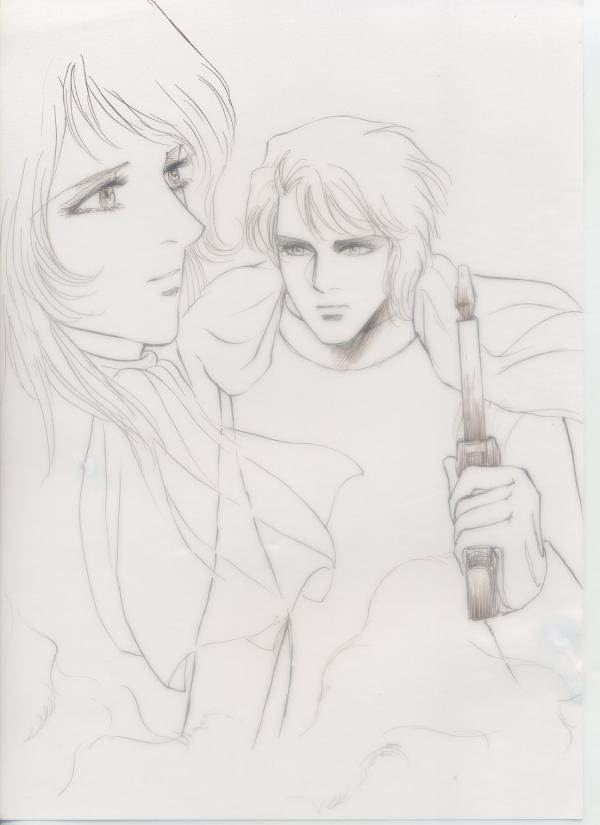 哀 by Ai様