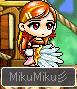 MikuMiku彡